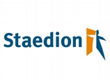 logo-staedion