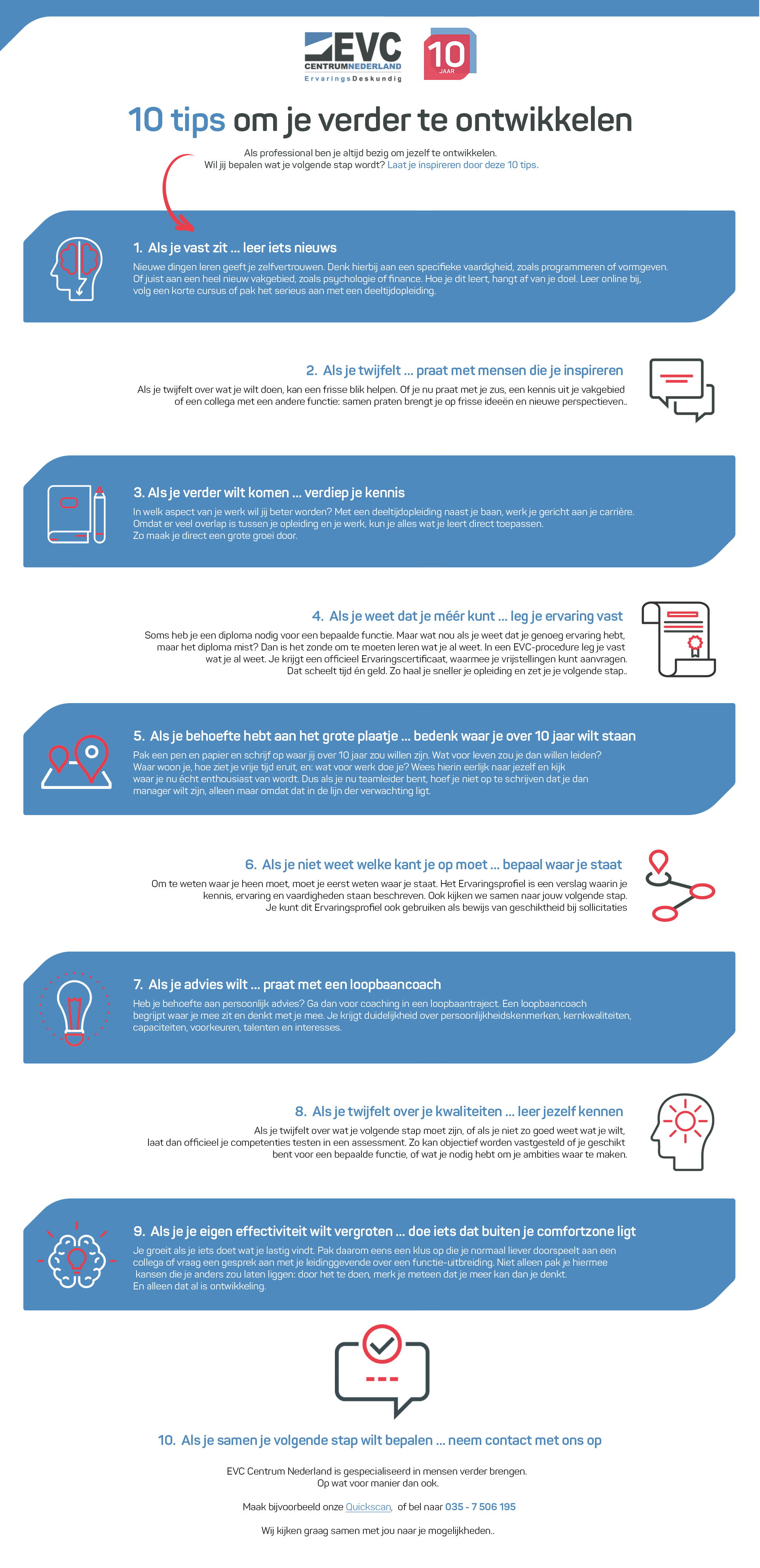 infographic_10_tips
